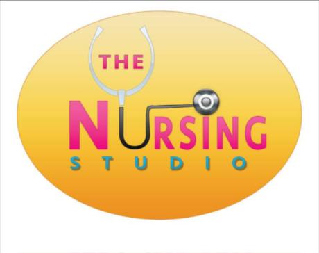 The Nursing Studio