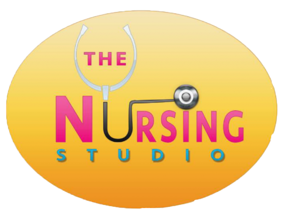 The Nursing Studio